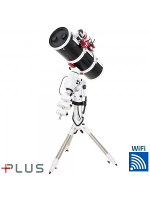 Telescopio computerizzato SkyWatcher Newton 200-800 con AZ-EQ5 e EAGLE CORE