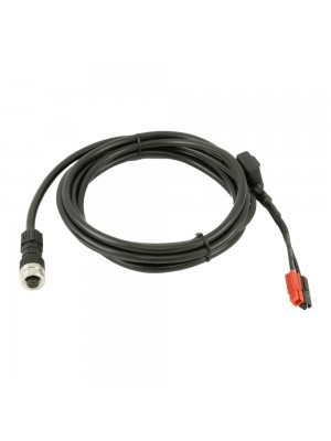 Eagle power cable with Anderson connector with 16A fuse- 250cm