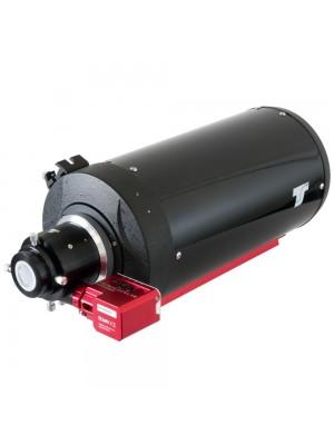GSO Ritchey-Chretien 152mm f/9 con intubazione in metallo e SESTO SENSO