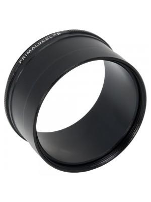 Adattatore fotografico M48-50,8mm