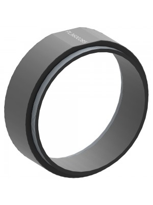 """M81 25mm extension tube for ESATTO 3"""""""