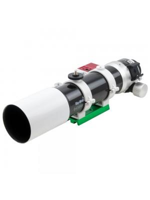 SkyWatcher EVOSTAR 72 ED apochromatic refractor with SESTO SENSO