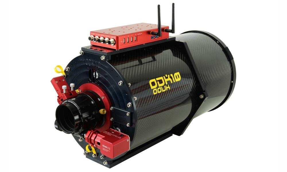OrionOpticsUK ODK10