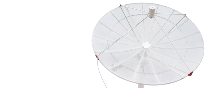 WEB230 antenna