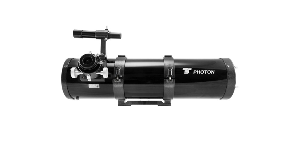 "TS-PHOTON 6"" F5 Advanced Newton"